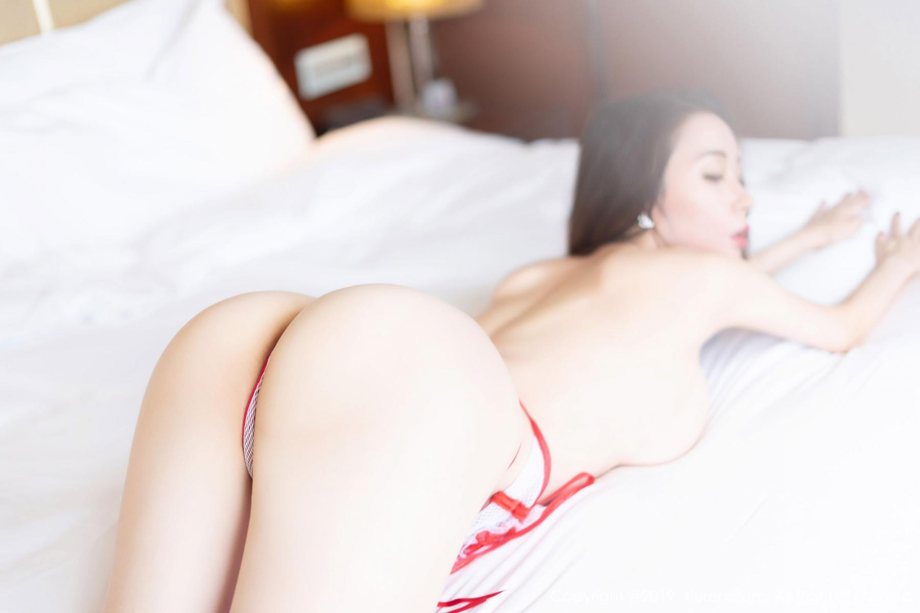 [XiuRen] Vol.1845 Meng Xin Yue 38P, Meng Xin Yue, Slim, Tall, Underwear, Xiuren