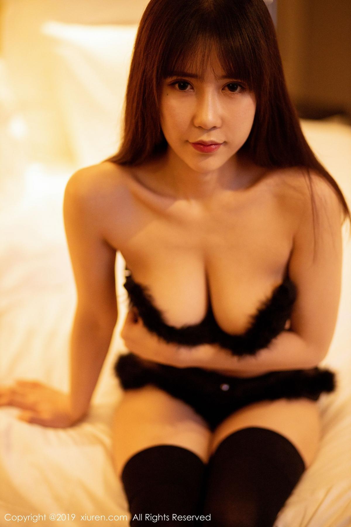 [XiuRen] Vol.1856 You You Jiang 26P, Underwear, Xiuren, You You Jiang