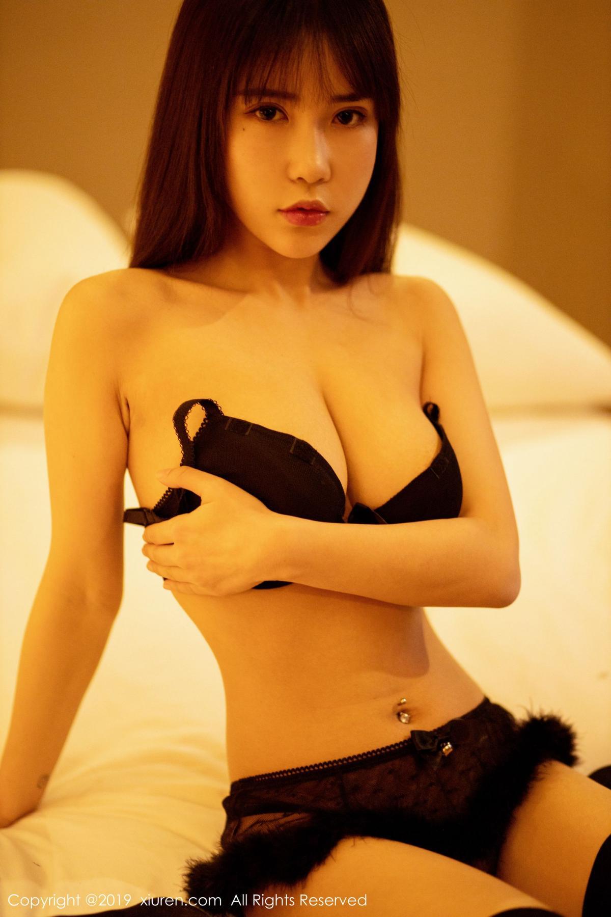 [XiuRen] Vol.1856 You You Jiang 29P, Underwear, Xiuren, You You Jiang