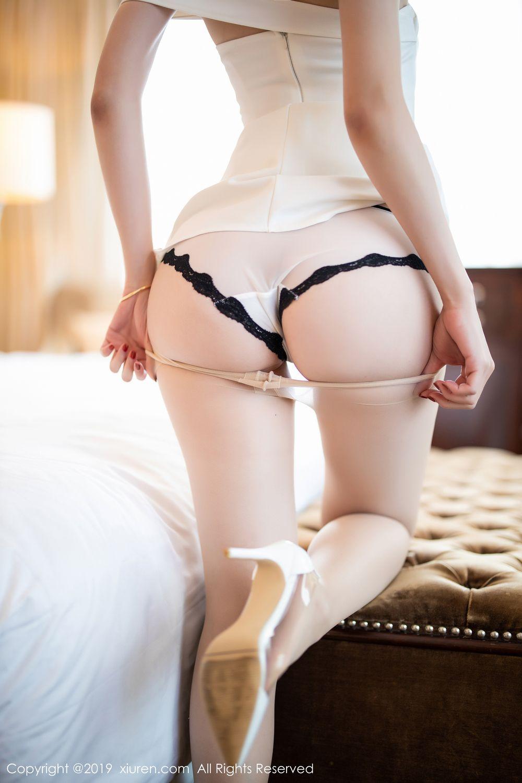 [XiuRen] Vol.1880 Meng Xin Yue 10P, Meng Xin Yue, Tall, Underwear, Xiuren