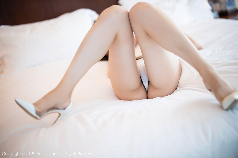 [XiuRen] Vol.1880 Meng Xin Yue 40P, Meng Xin Yue, Tall, Underwear, Xiuren