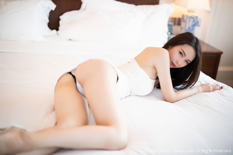 [XiuRen] Vol.1880 Meng Xin Yue 46P, Meng Xin Yue, Tall, Underwear, Xiuren