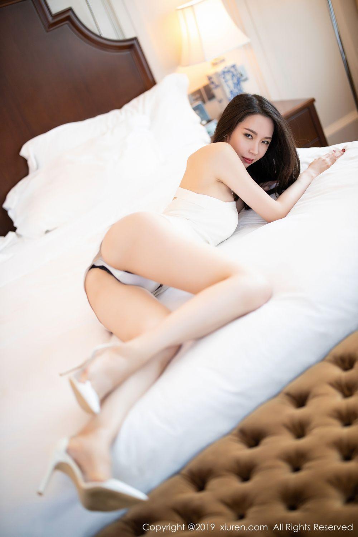 [XiuRen] Vol.1880 Meng Xin Yue 47P, Meng Xin Yue, Tall, Underwear, Xiuren