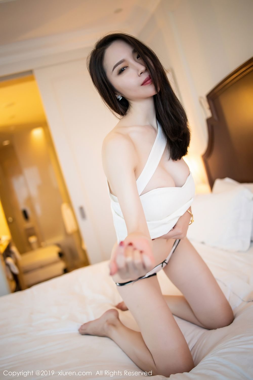 [XiuRen] Vol.1880 Meng Xin Yue 78P, Meng Xin Yue, Tall, Underwear, Xiuren
