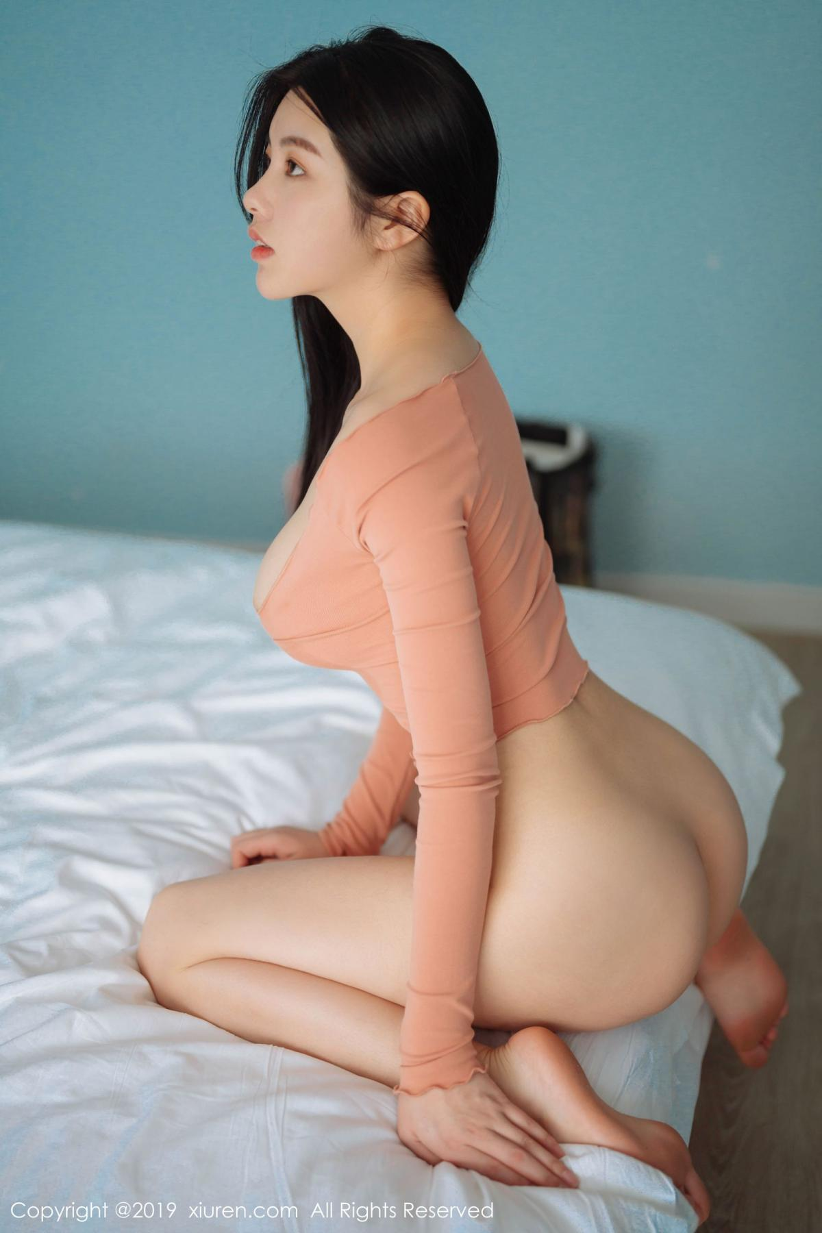 [XiuRen] Vol.1886 Na Lu Selena 13P, Adult, Big Booty, Na Lu Selena, Xiuren