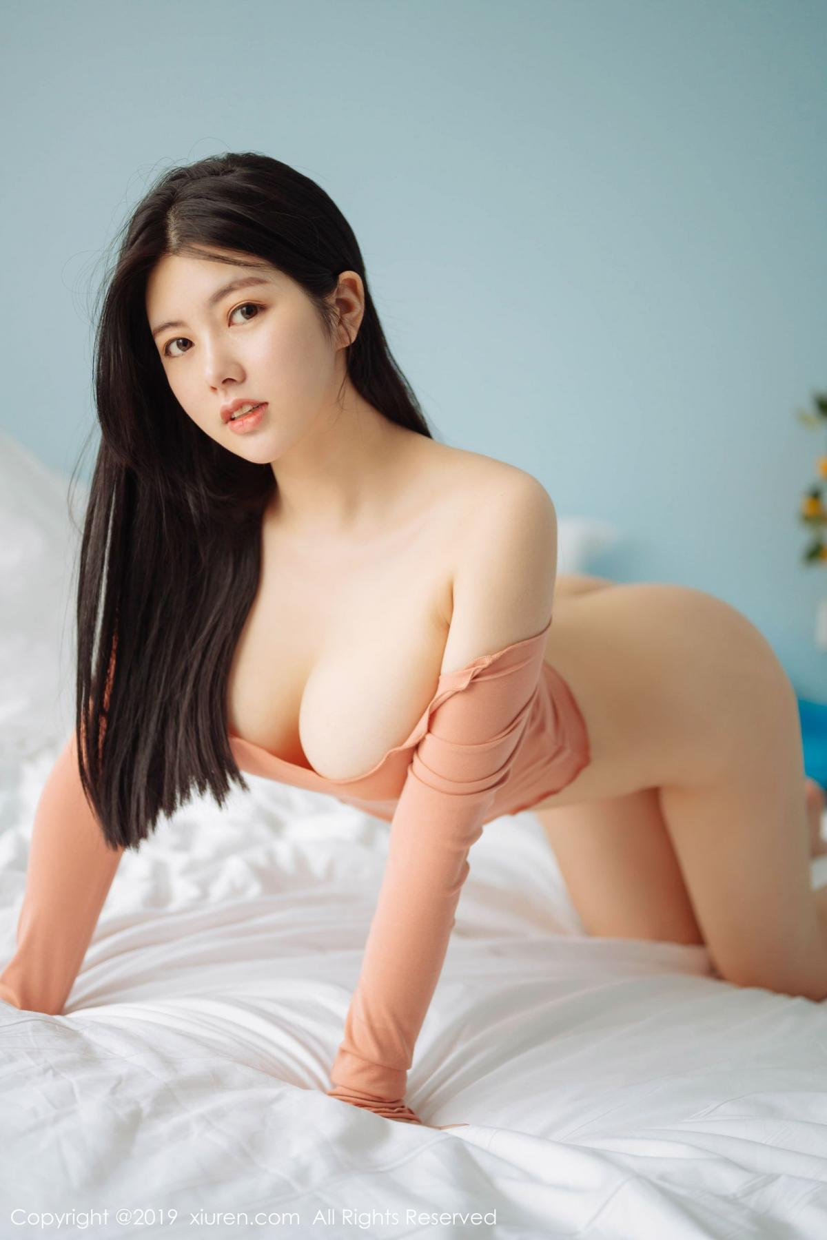 [XiuRen] Vol.1886 Na Lu Selena 26P, Adult, Big Booty, Na Lu Selena, Xiuren