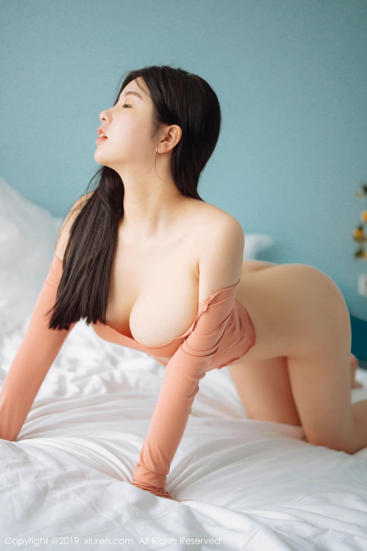 [XiuRen] Vol.1886 Na Lu Selena 27P, Adult, Big Booty, Na Lu Selena, Xiuren