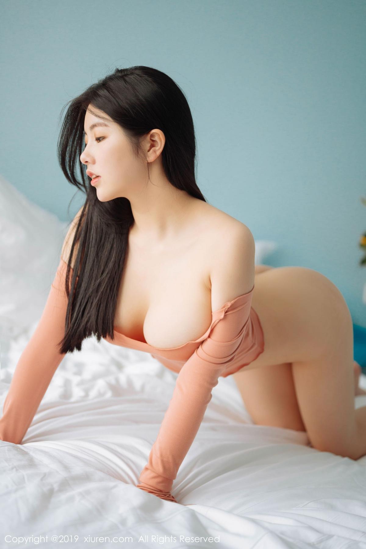 [XiuRen] Vol.1886 Na Lu Selena 28P, Adult, Big Booty, Na Lu Selena, Xiuren