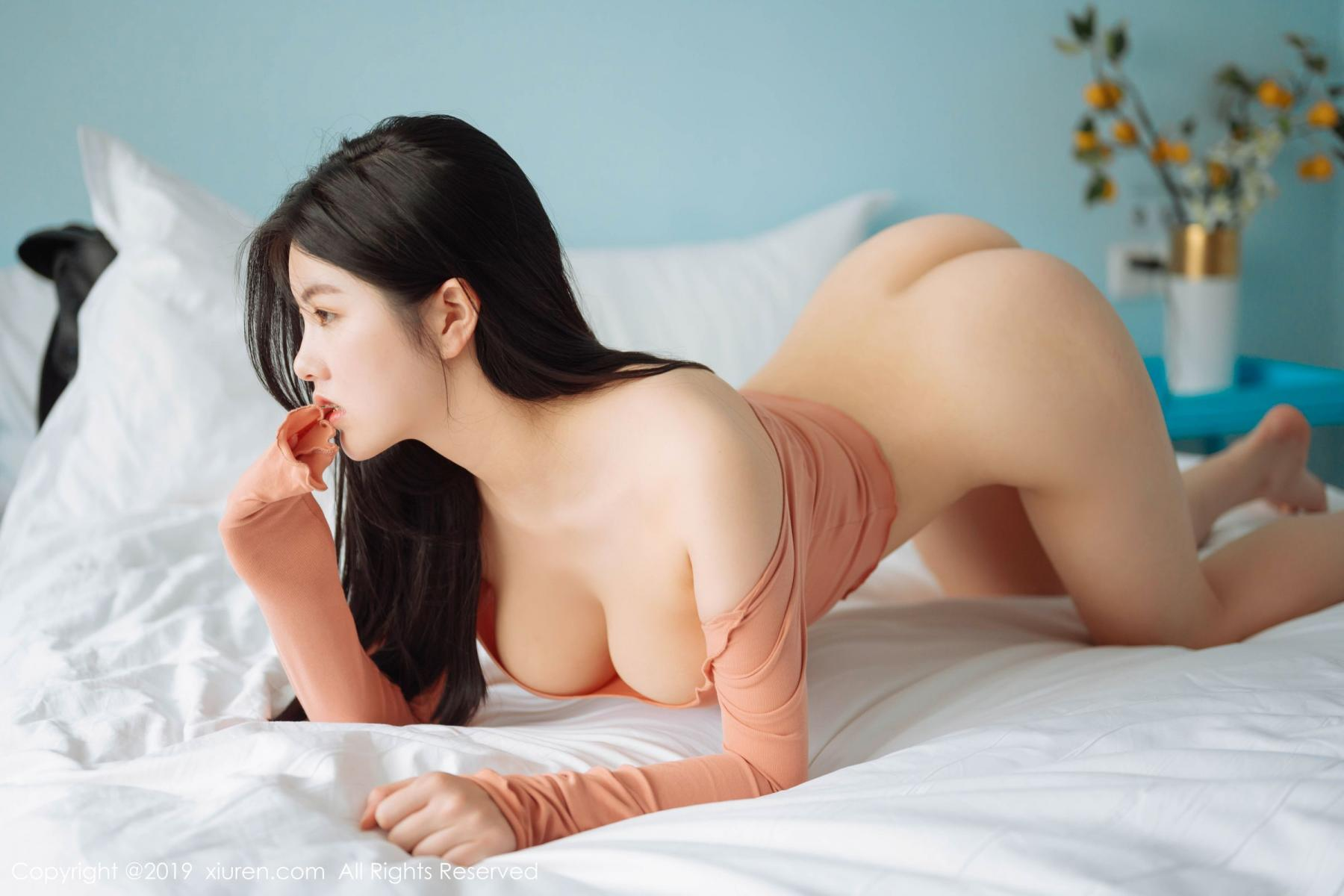 [XiuRen] Vol.1886 Na Lu Selena 30P, Adult, Big Booty, Na Lu Selena, Xiuren