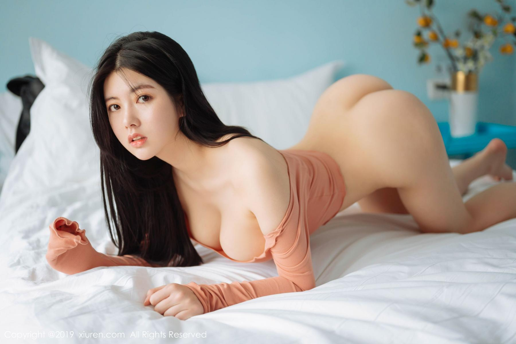 [XiuRen] Vol.1886 Na Lu Selena 31P, Adult, Big Booty, Na Lu Selena, Xiuren