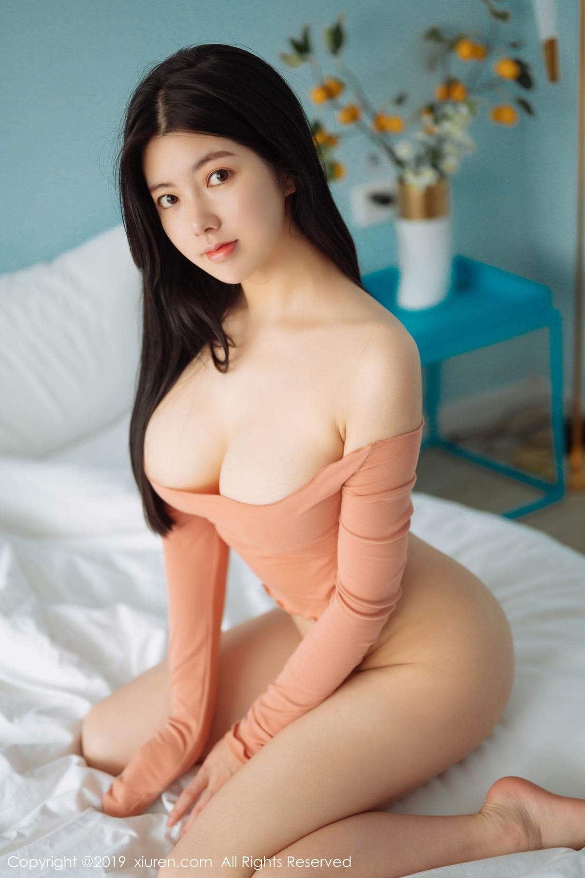 [XiuRen] Vol.1886 Na Lu Selena 33P, Adult, Big Booty, Na Lu Selena, Xiuren