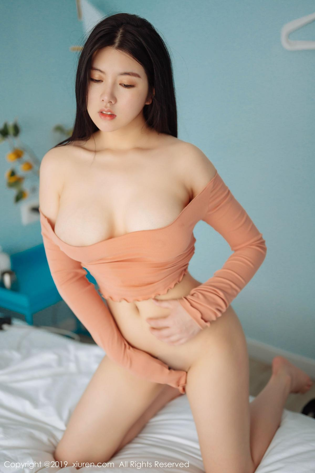 [XiuRen] Vol.1886 Na Lu Selena 36P, Adult, Big Booty, Na Lu Selena, Xiuren