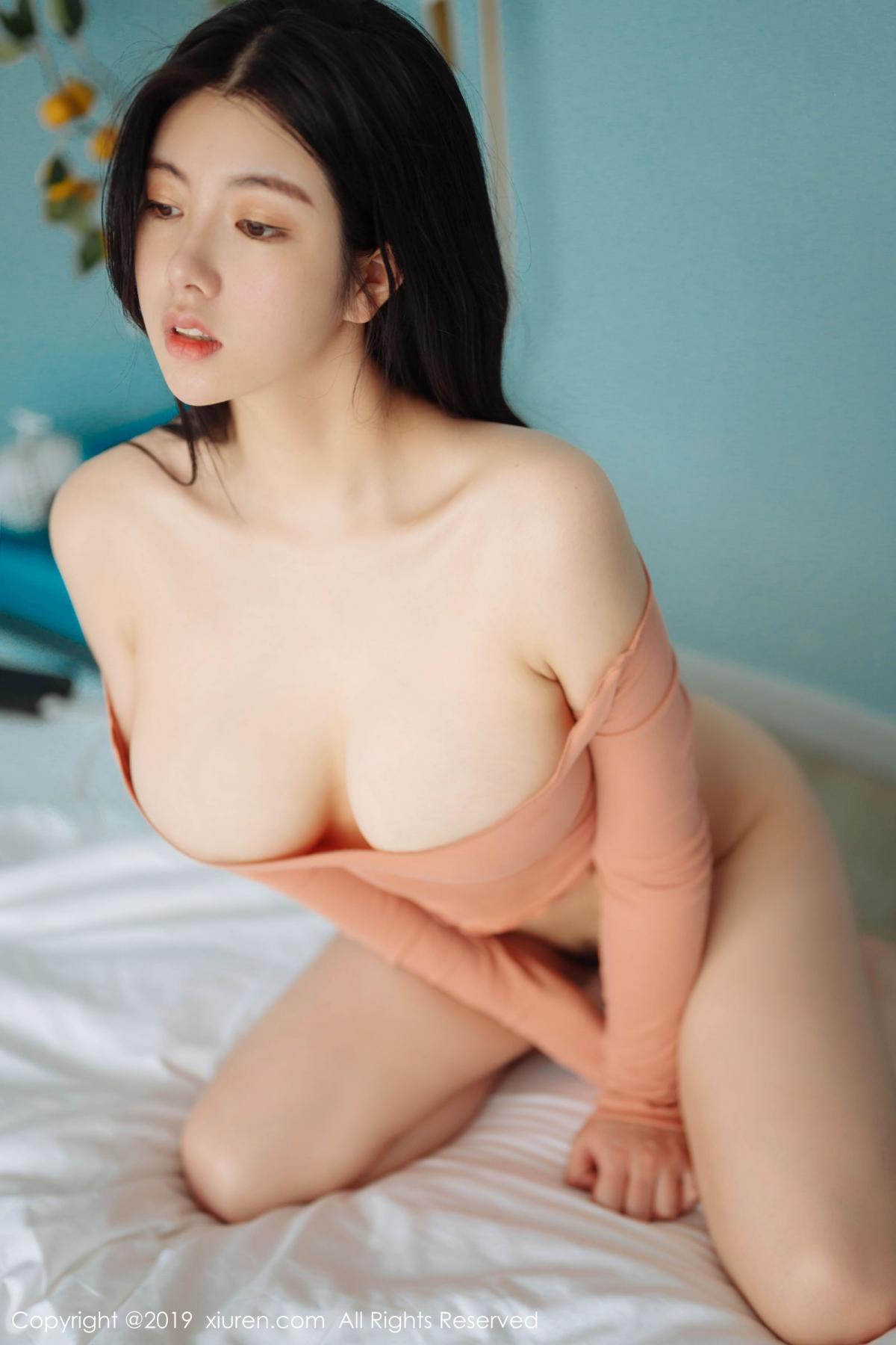 [XiuRen] Vol.1886 Na Lu Selena 37P, Adult, Big Booty, Na Lu Selena, Xiuren