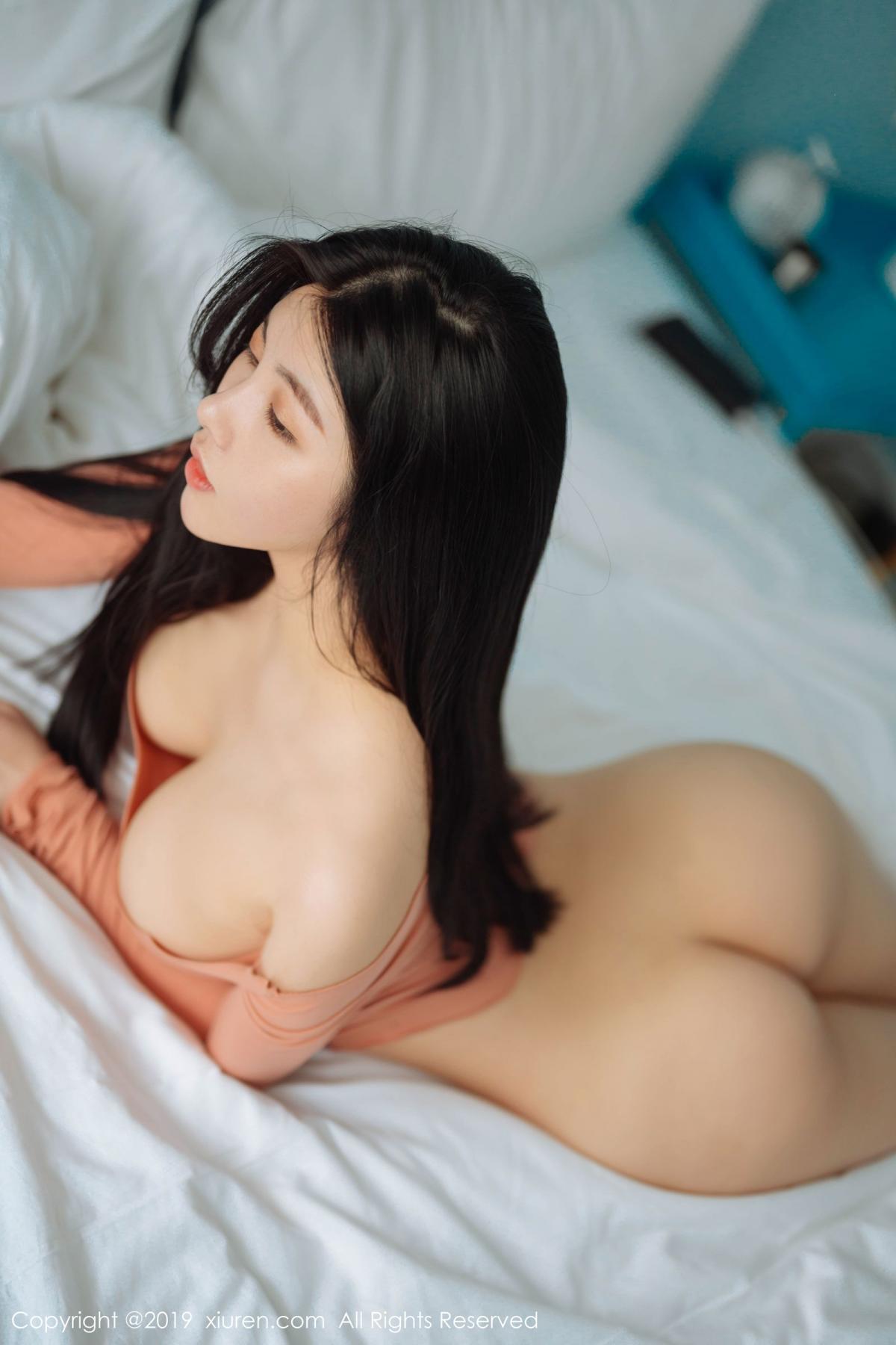 [XiuRen] Vol.1886 Na Lu Selena 40P, Adult, Big Booty, Na Lu Selena, Xiuren