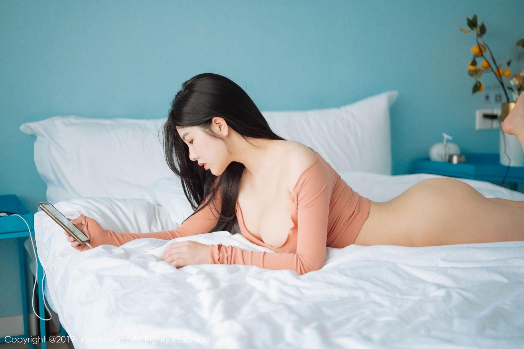 [XiuRen] Vol.1886 Na Lu Selena 47P, Adult, Big Booty, Na Lu Selena, Xiuren
