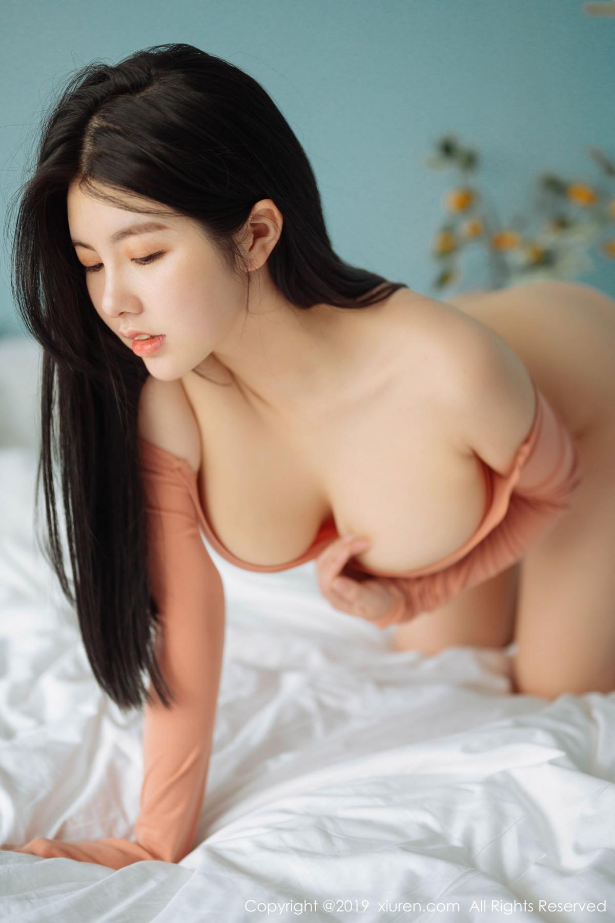 [XiuRen] Vol.1886 Na Lu Selena 4P, Adult, Big Booty, Na Lu Selena, Xiuren