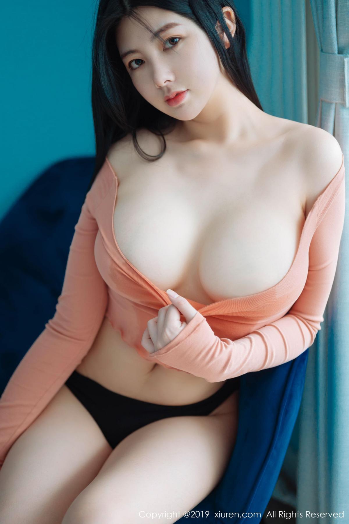 [XiuRen] Vol.1886 Na Lu Selena 9P, Adult, Big Booty, Na Lu Selena, Xiuren