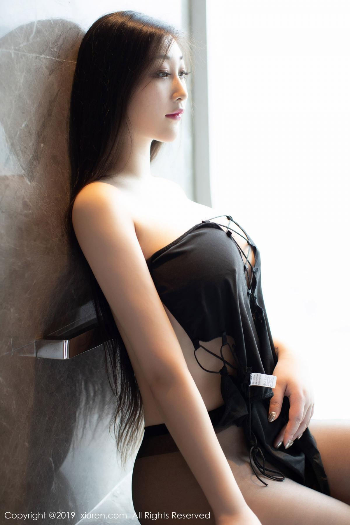 [XiuRen] Vol.1888 Da Ji Toxic 29P, Da Ji Toxic, Underwear, Xiuren