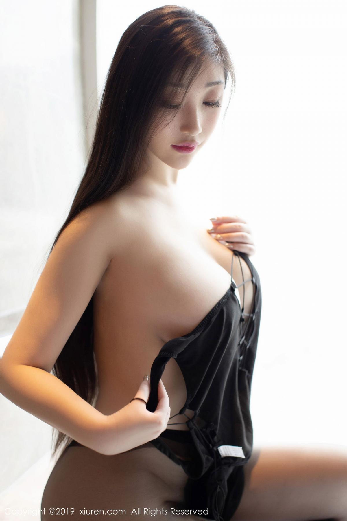 [XiuRen] Vol.1888 Da Ji Toxic 30P, Da Ji Toxic, Underwear, Xiuren