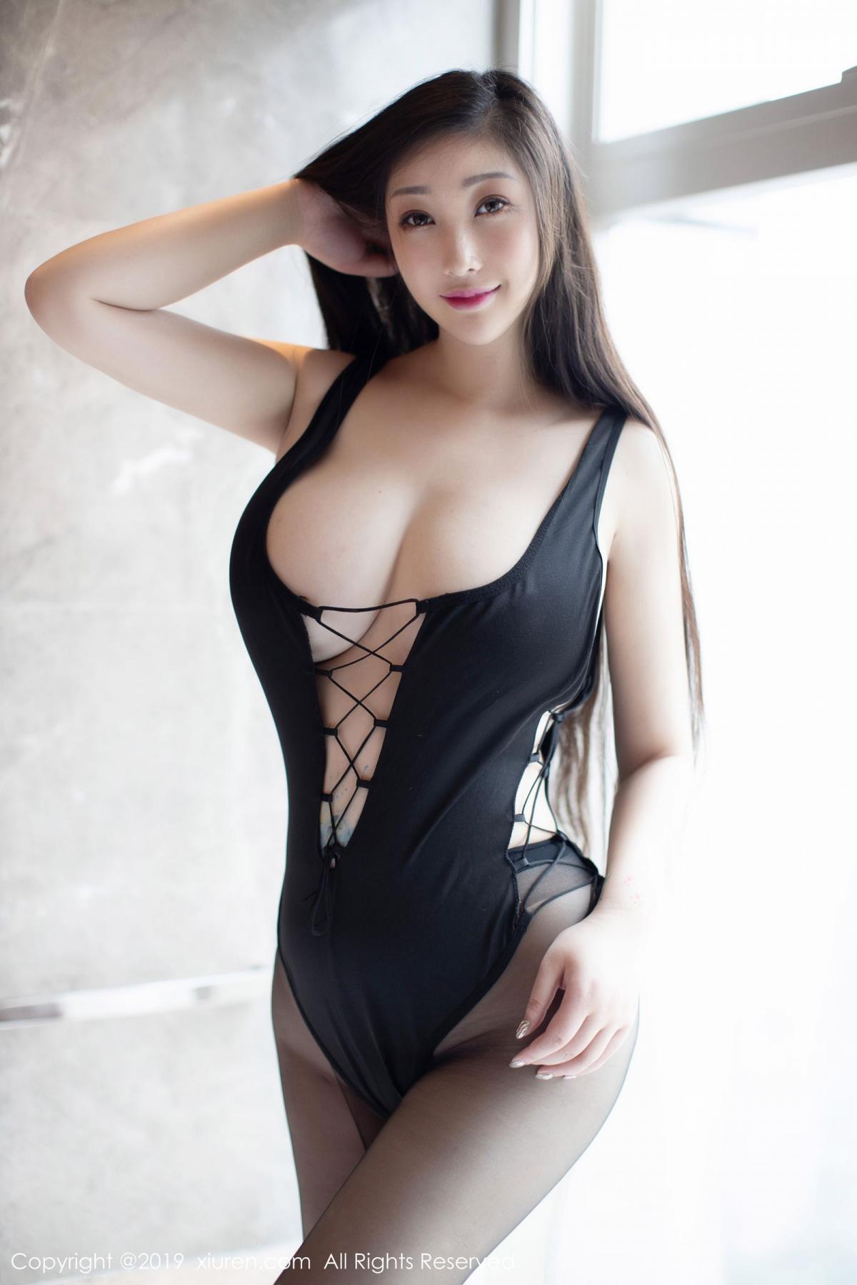 [XiuRen] Vol.1888 Da Ji Toxic 5P, Da Ji Toxic, Underwear, Xiuren