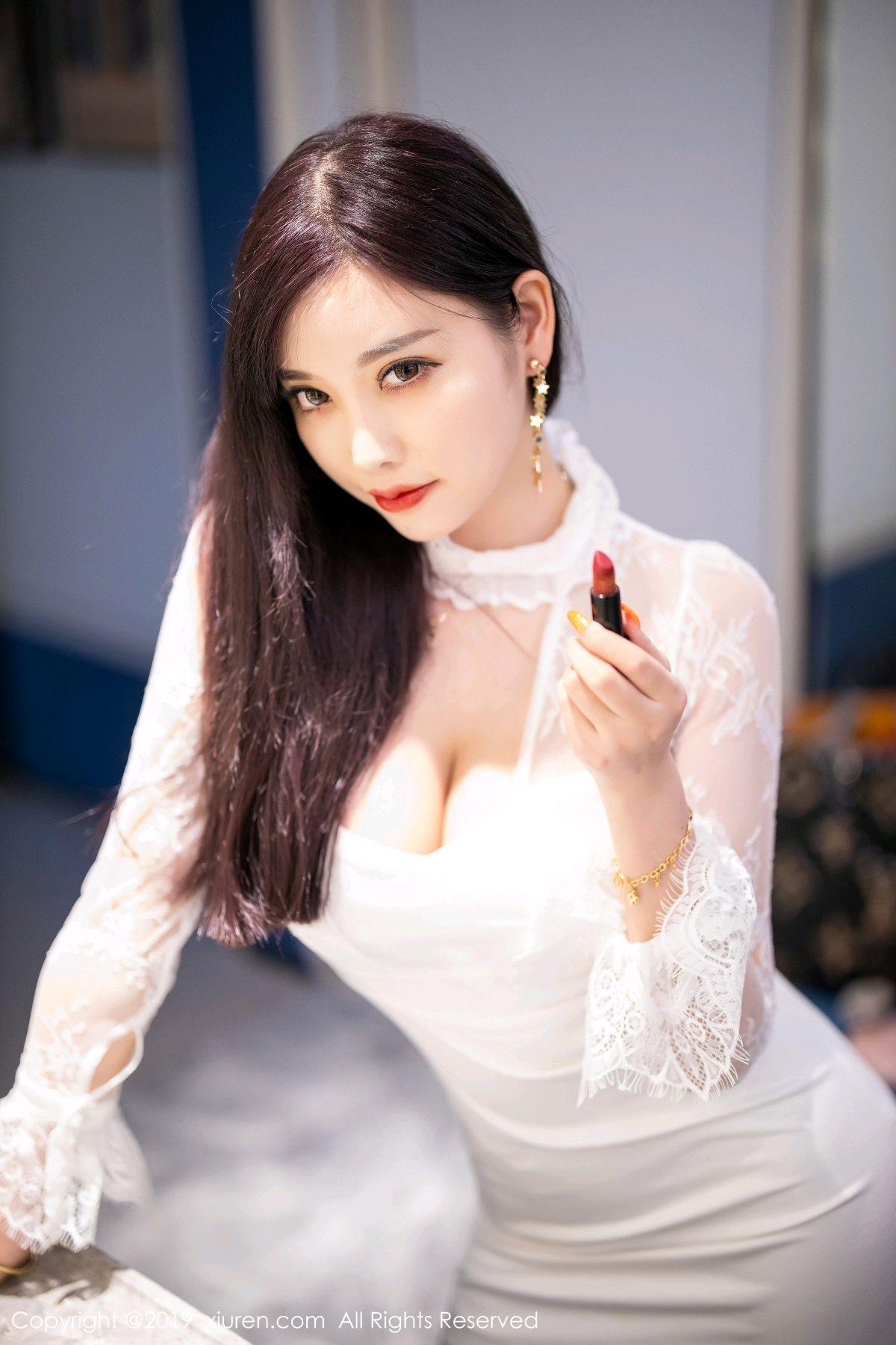 [XiuRen] Vol.1889 Yang Chen Chen 10P, Sexy, Tall, Xiuren, Yang Chen Chen