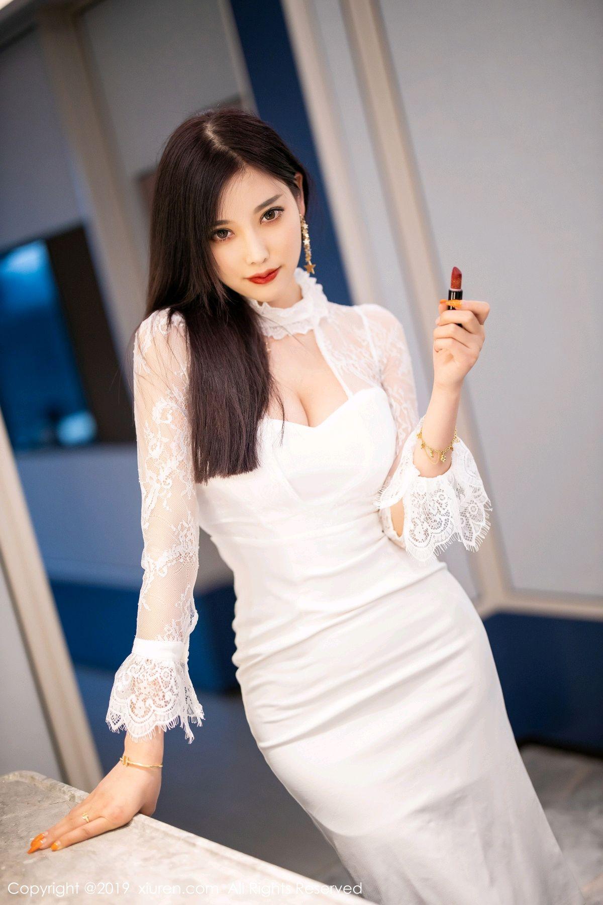 [XiuRen] Vol.1889 Yang Chen Chen 12P, Sexy, Tall, Xiuren, Yang Chen Chen