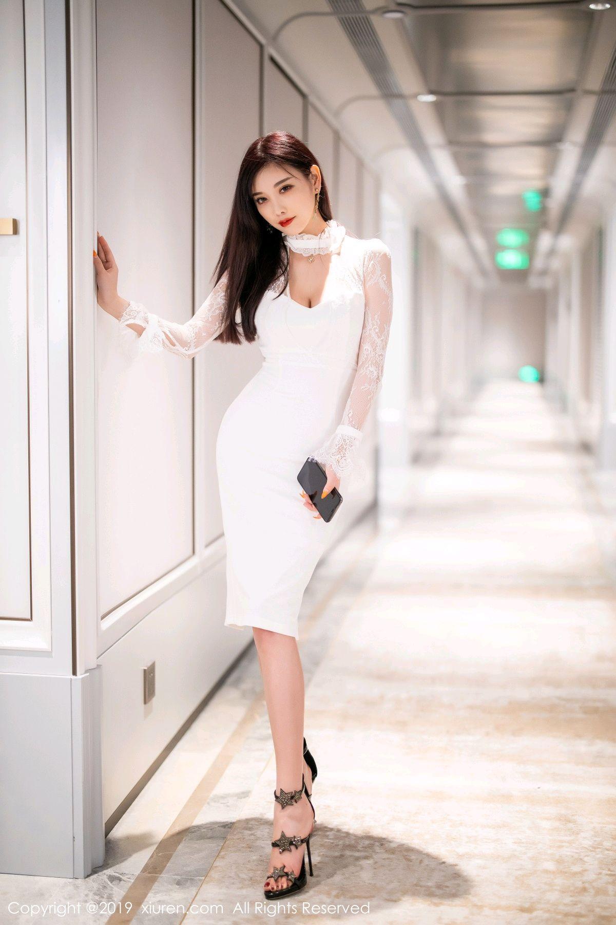 [XiuRen] Vol.1889 Yang Chen Chen 23P, Sexy, Tall, Xiuren, Yang Chen Chen