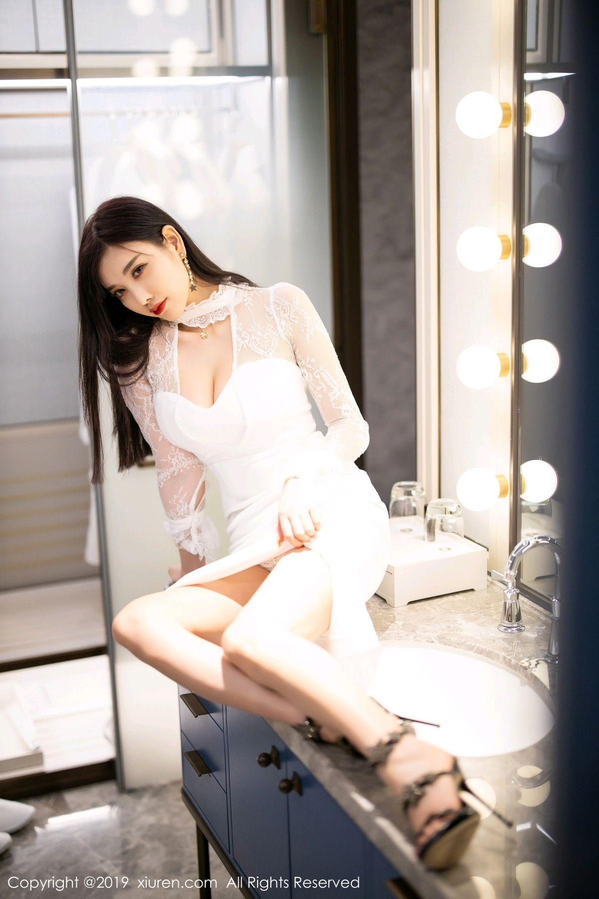 [XiuRen] Vol.1889 Yang Chen Chen 36P, Sexy, Tall, Xiuren, Yang Chen Chen