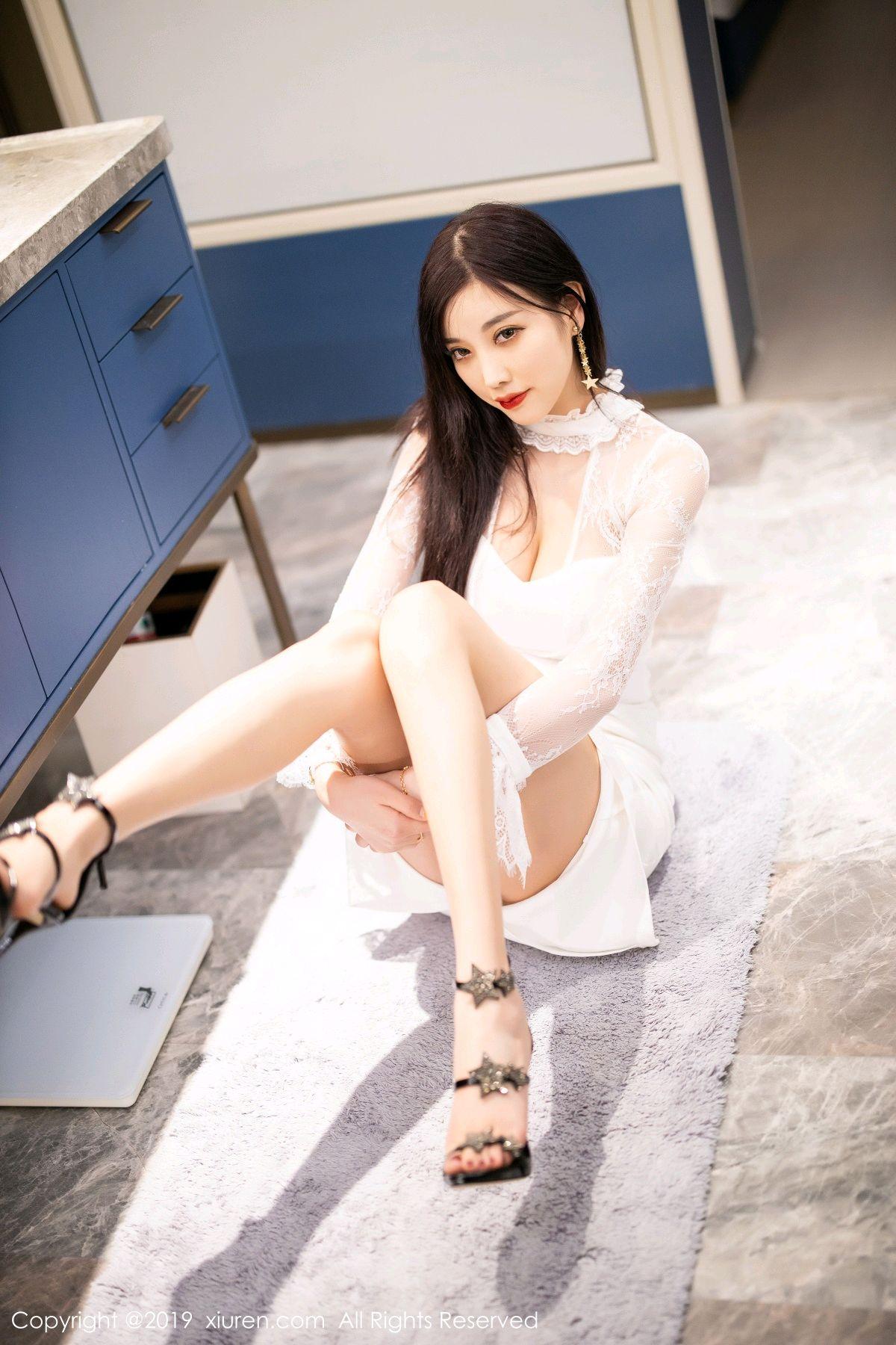 [XiuRen] Vol.1889 Yang Chen Chen 49P, Sexy, Tall, Xiuren, Yang Chen Chen