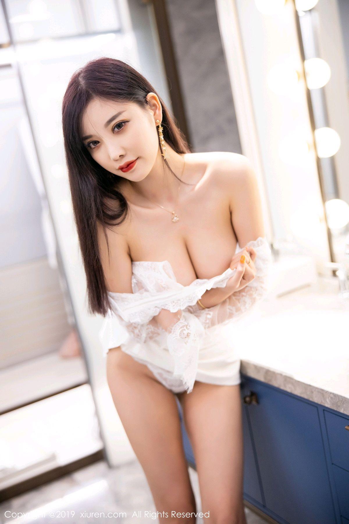[XiuRen] Vol.1889 Yang Chen Chen 84P, Sexy, Tall, Xiuren, Yang Chen Chen