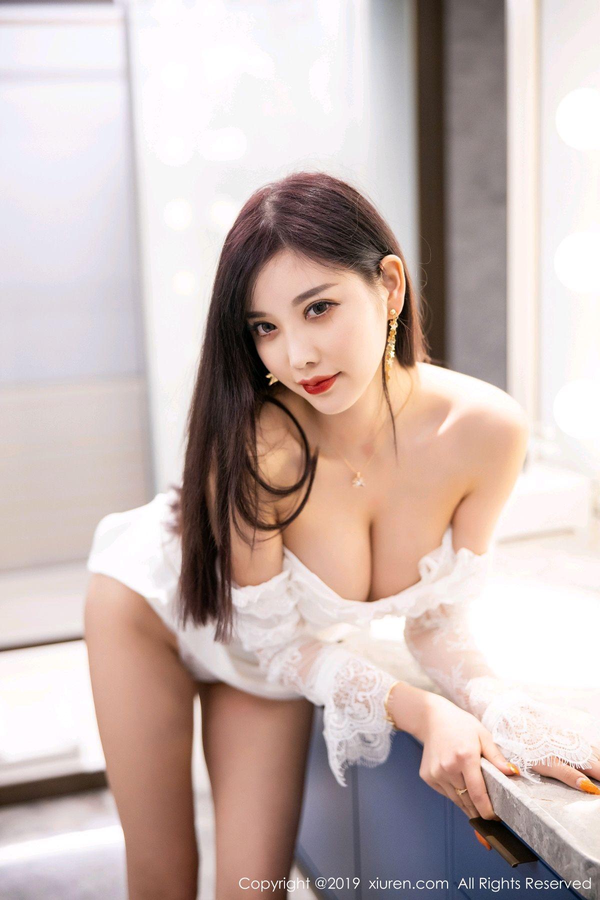 [XiuRen] Vol.1889 Yang Chen Chen 86P, Sexy, Tall, Xiuren, Yang Chen Chen