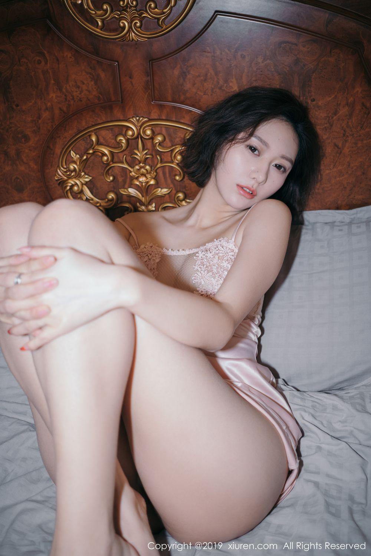 [XiuRen] Vol.1891 Yi Xuan 28P, Fu Yi Xuan, Temperament, Xiuren