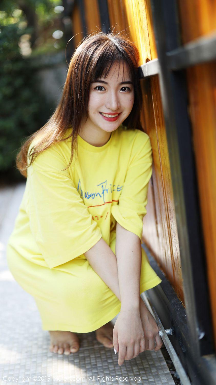 [XiuRen] Vol.1892 Yi Er Na Tie 23P, Gong Tian Yi, Lovely, Pretty, Xiuren