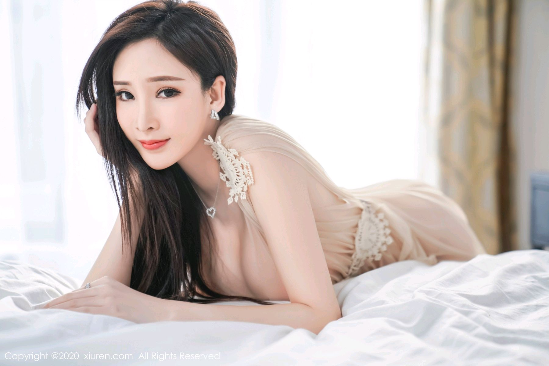 [XiuRen] Vol.1906 Zhou Yan Xi 19P, Xiuren, Zhou Yan Xi