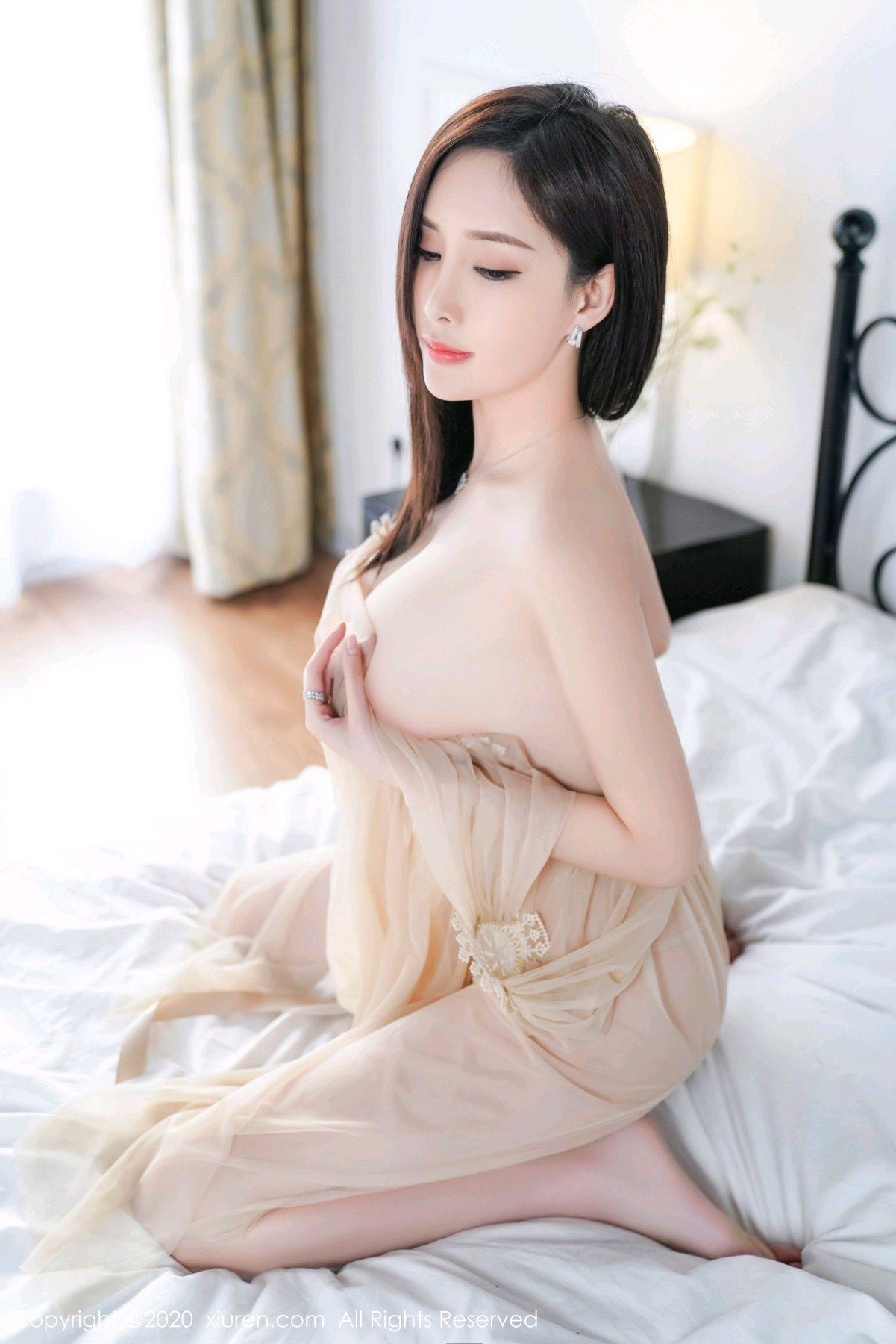 [XiuRen] Vol.1906 Zhou Yan Xi 22P, Xiuren, Zhou Yan Xi