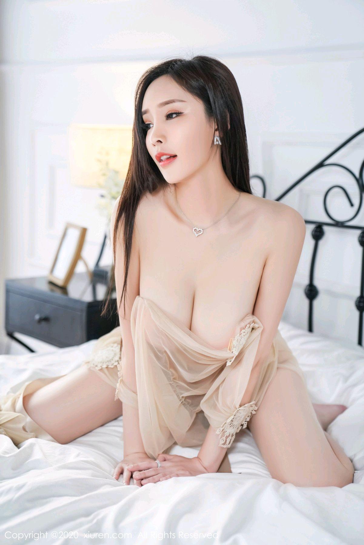 [XiuRen] Vol.1906 Zhou Yan Xi 27P, Xiuren, Zhou Yan Xi