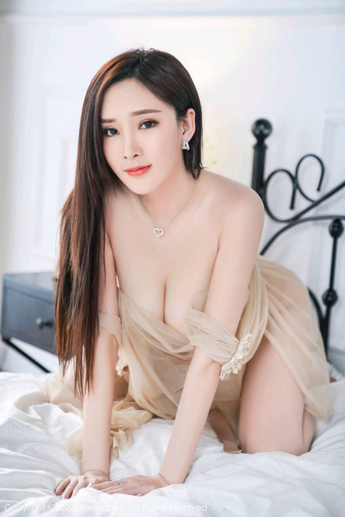 [XiuRen] Vol.1906 Zhou Yan Xi 28P, Xiuren, Zhou Yan Xi