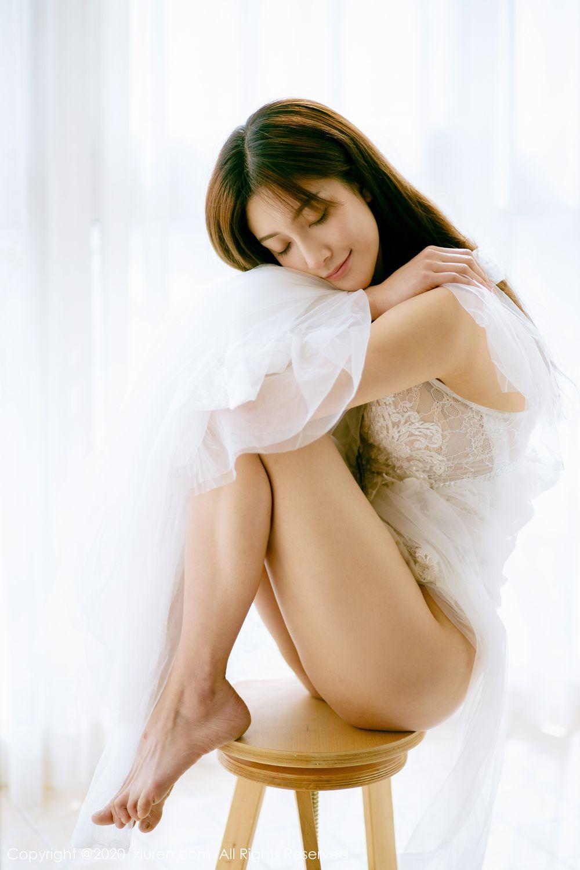 [XiuRen] Vol.1914 Lin Wen Wen 20P, Lin Wen Wen, Temperament, Xiuren