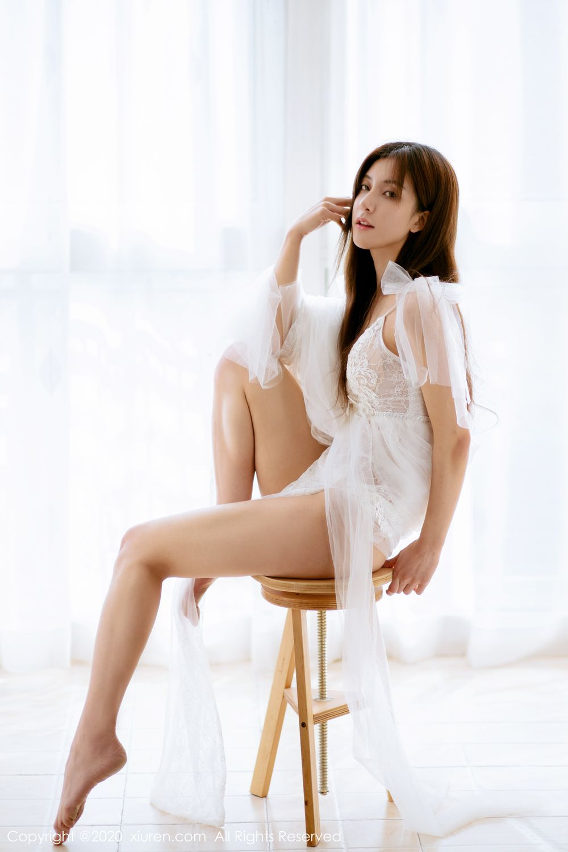 [XiuRen] Vol.1914 Lin Wen Wen 22P, Lin Wen Wen, Temperament, Xiuren