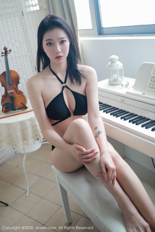 [XiuRen] Vol.1917 anran 22P, Sexy, Underwear, Xiuren, Yunduoer