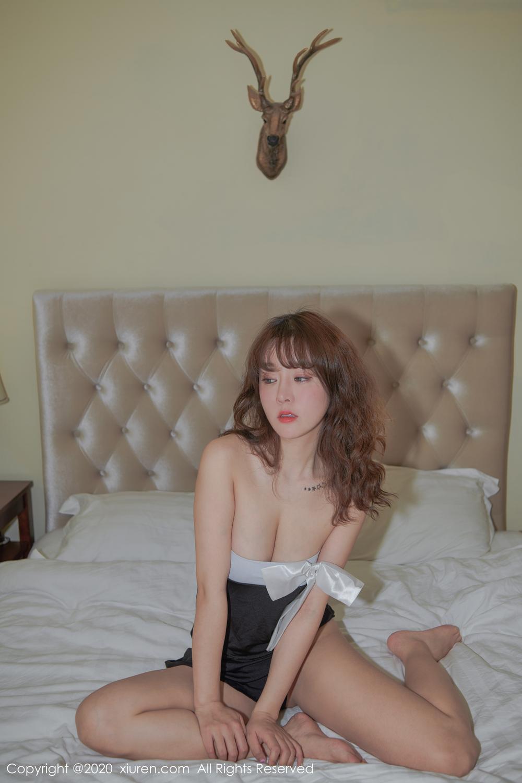 [XiuRen] Vol.1925 Wang Yu Chun 38P, Charming, Wang Yu Chun, Xiuren
