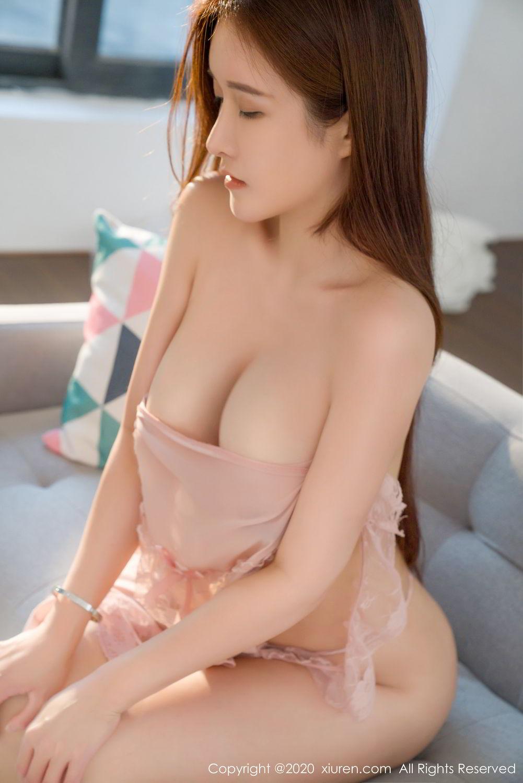 [XiuRen] Vol.1994 Jennanni Jen 17P, Jennanni Jen, Underwear, Xiuren