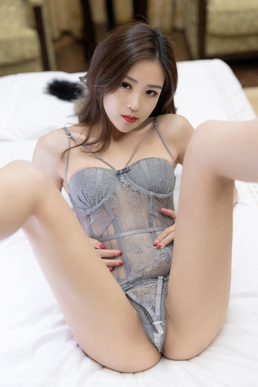 [XiuRen] Vol.1996 Yang Zi Yan 38P, Xiuren, Yang Zi Yan