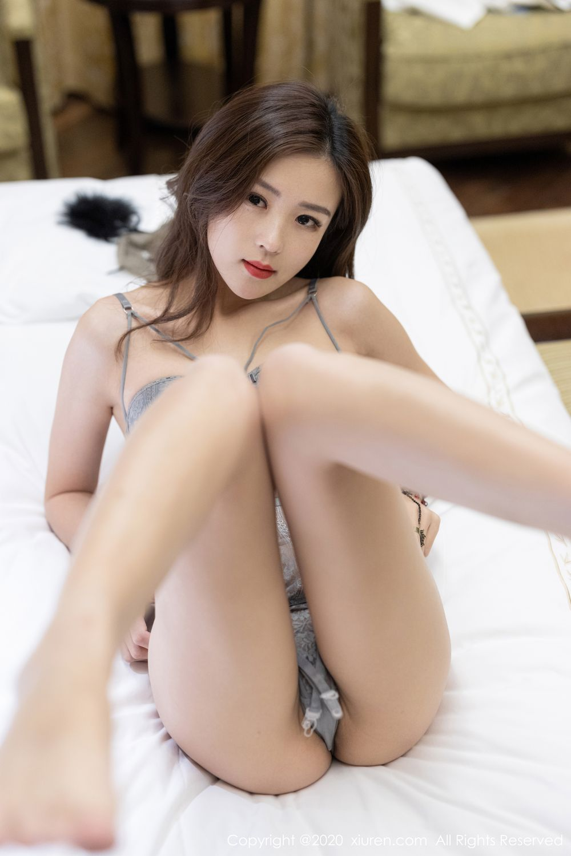 [XiuRen] Vol.1996 Yang Zi Yan 39P, Xiuren, Yang Zi Yan