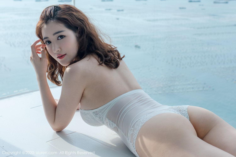 [XiuRen] Vol.1998 Shen Meng Yao 31P, Bikini, Shen Meng Yao, Xiuren