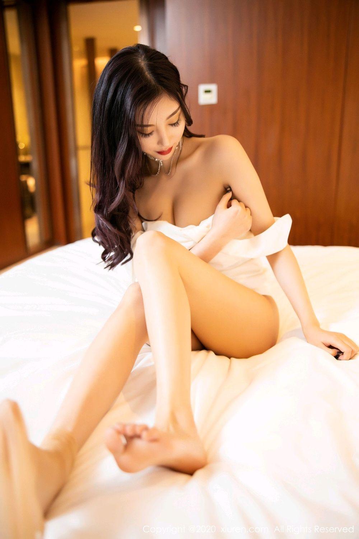 [XiuRen] Vol.2005 Yang Chen Chen 108P, Tall, Underwear, Xiuren, Yang Chen Chen