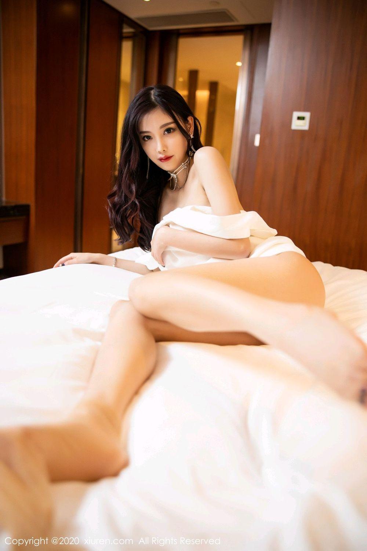 [XiuRen] Vol.2005 Yang Chen Chen 109P, Tall, Underwear, Xiuren, Yang Chen Chen
