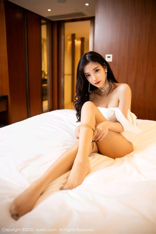[XiuRen] Vol.2005 Yang Chen Chen 83P, Tall, Underwear, Xiuren, Yang Chen Chen