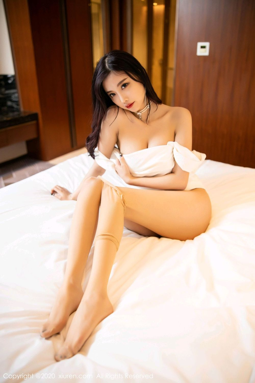 [XiuRen] Vol.2005 Yang Chen Chen 85P, Tall, Underwear, Xiuren, Yang Chen Chen