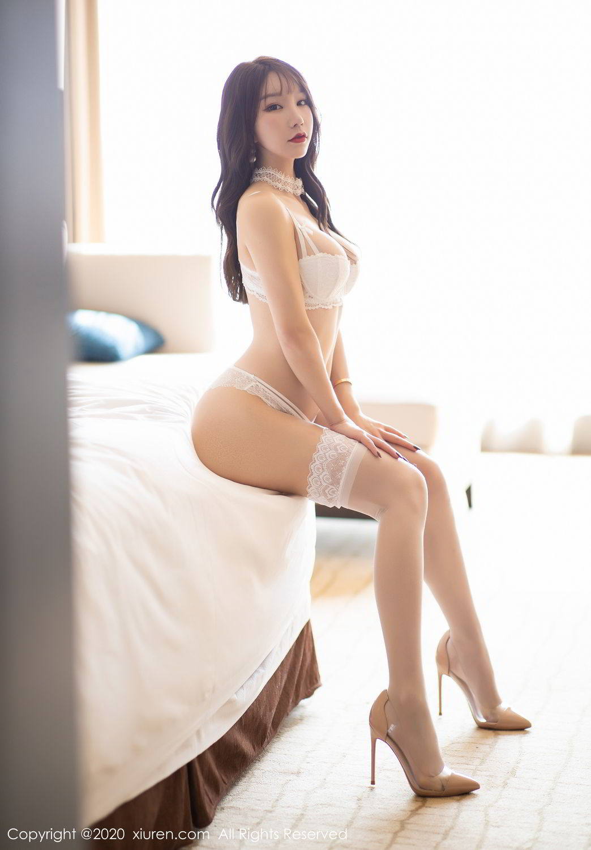 [XiuRen] Vol.2011 Zhou Yu Xi 42P, Tall, Underwear, Xiuren, Zhou Yu Xi